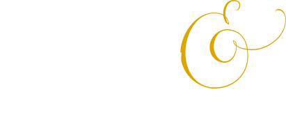 moore and moore white logo