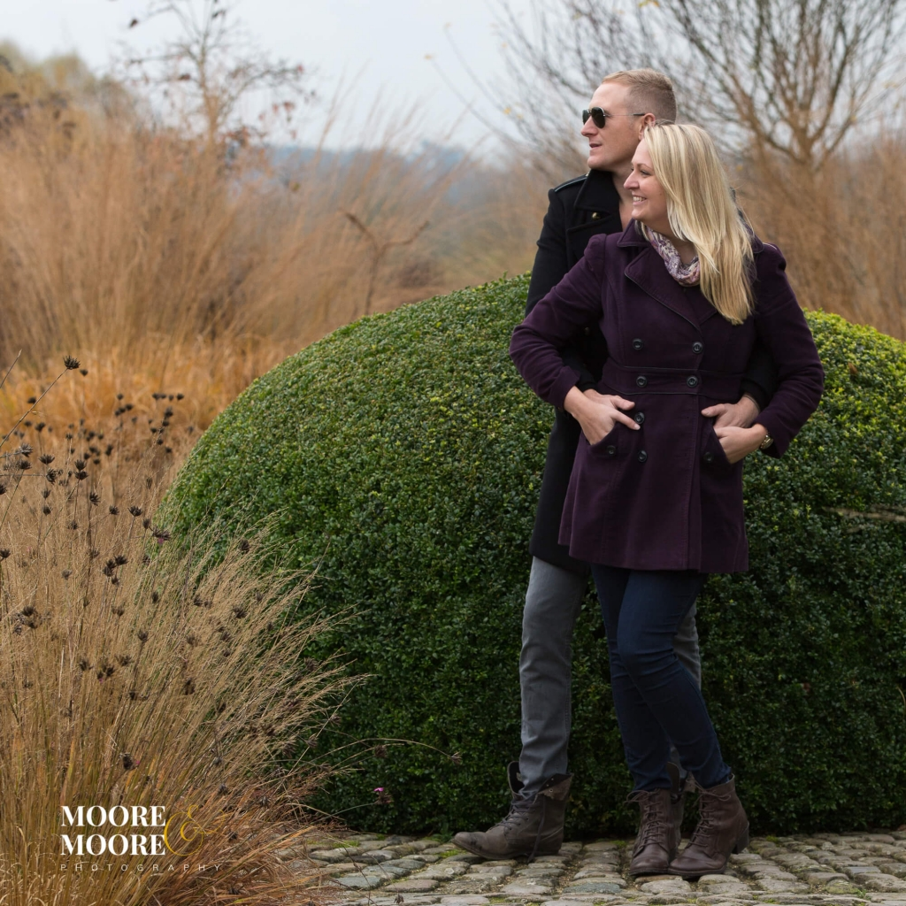 pre-wedding photography with Hampshire Wedding Photographers, moore&moore