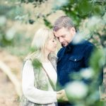 Hampshire Pre-Wedding Photography in Fleet, photo by Helen Moore, Moore&Moore Photography