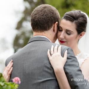 Frimley Hall Hotel wedding photography by Helen Moore, moore&moore photography