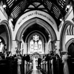 berkshire-wedding-photographer-2
