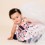 My First Birthday Photoshoot by Moore & Moore Photography, Fleet Hampshire