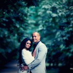 Pre-Wedding Photography by Moore&Moore Photography, Hampshire