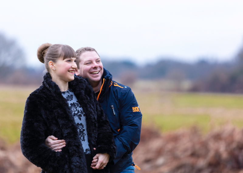 pre-wedding-photography-fleet-hampshire-15