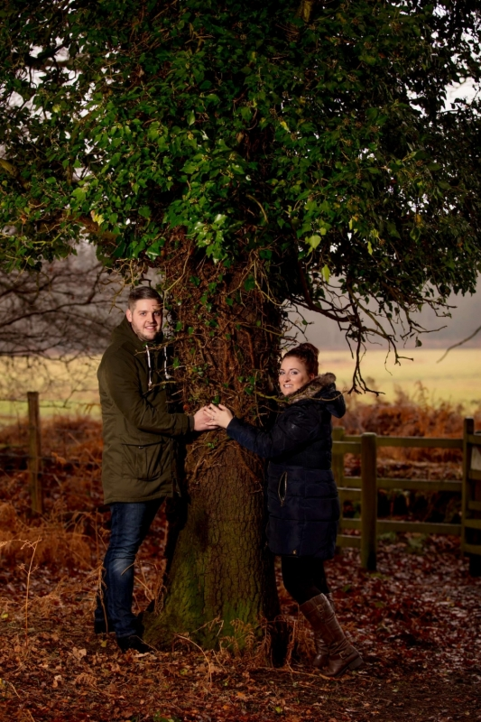 pre-wedding-photography-fleet-hampshire