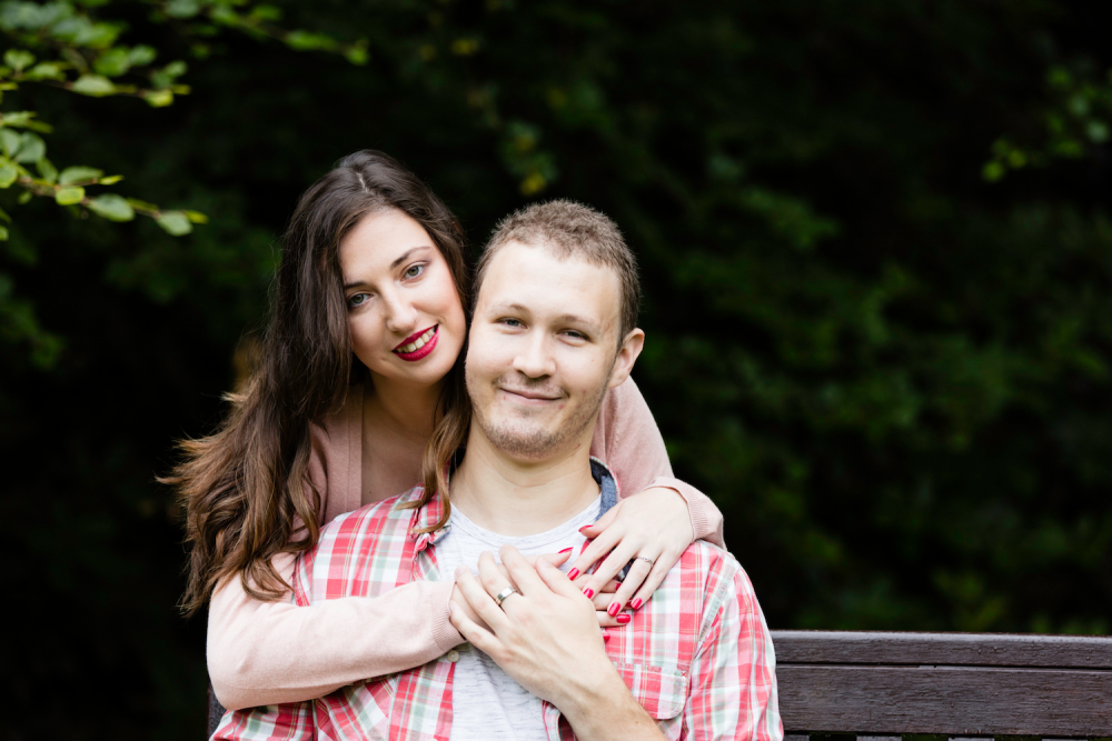 pre-wedding-photography-hampshire