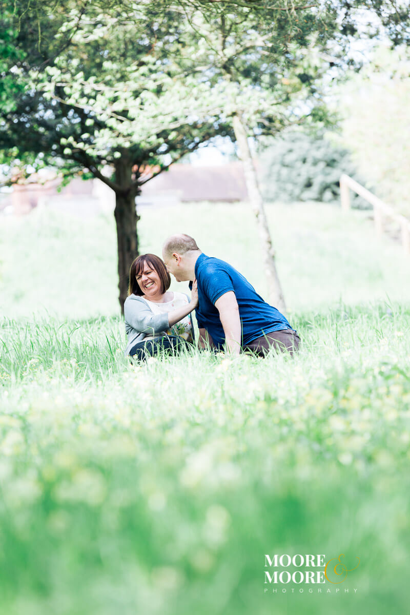 spring-engagement-photography-8536