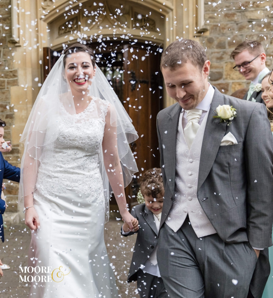 Frimley Hall Wedding Photography by Moore & Moore Photography Hampshire