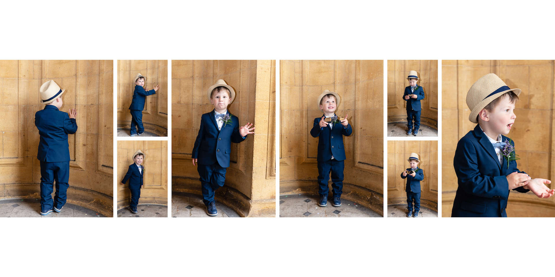 Professional wedding photography workflow, photographer Fleet, Hampshire