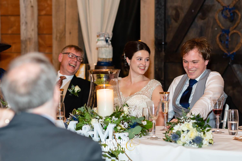 Wedding The Long Barn, Alton. Wedding Photography by Moore & Moore Photography, Fleet, Hampshire
