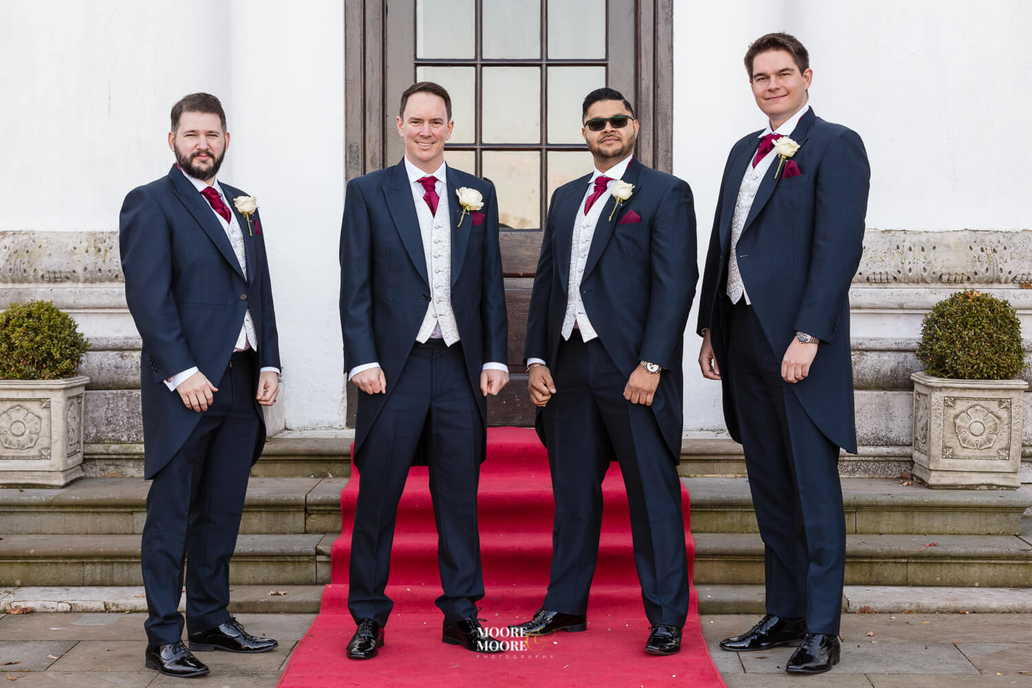 grooms-its-your-wedding-day-too.-wedding-photos-by-moore-moore-photography-fleet-hampshire-