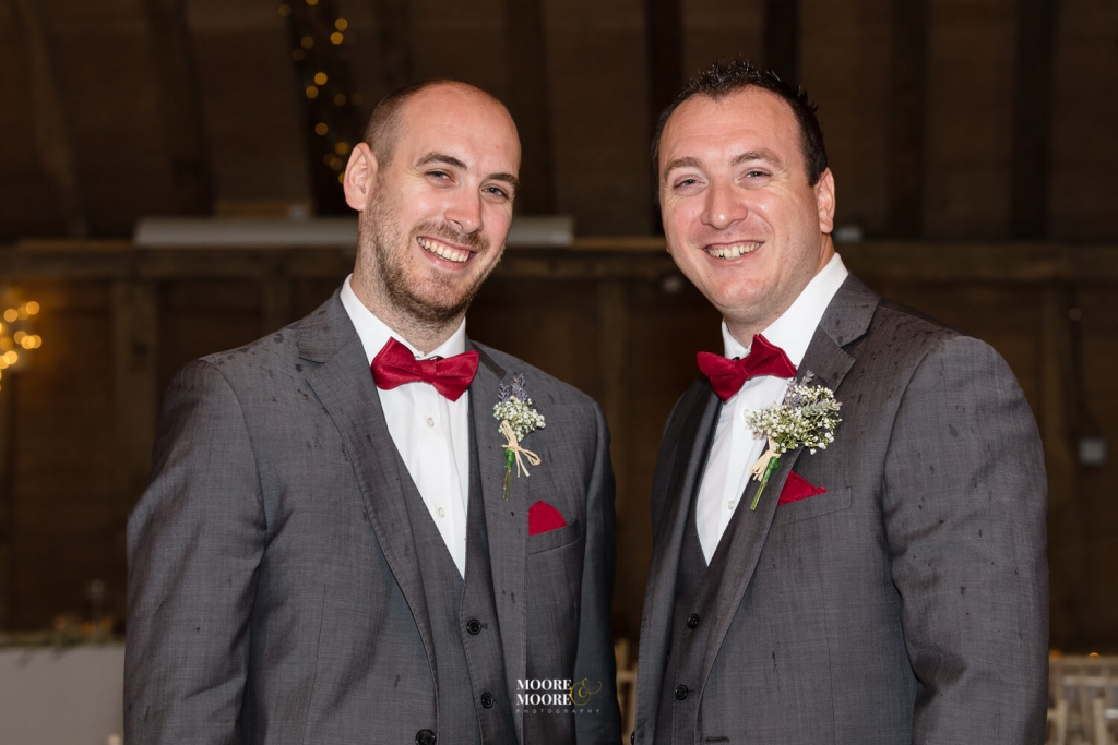 grooms-its-your-wedding-day-too.-wedding-photos-by-moore-moore-photography-fleet-hampshire-2-3