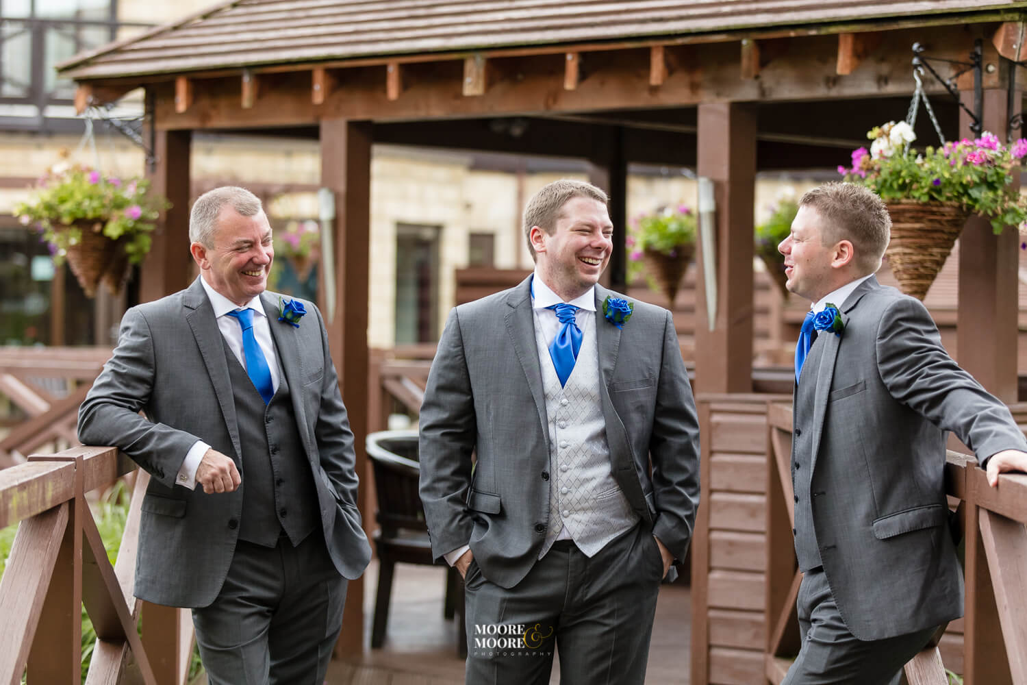 grooms-its-your-wedding-day-too.-wedding-photos-by-moore-moore-photography-fleet-hampshire-8402