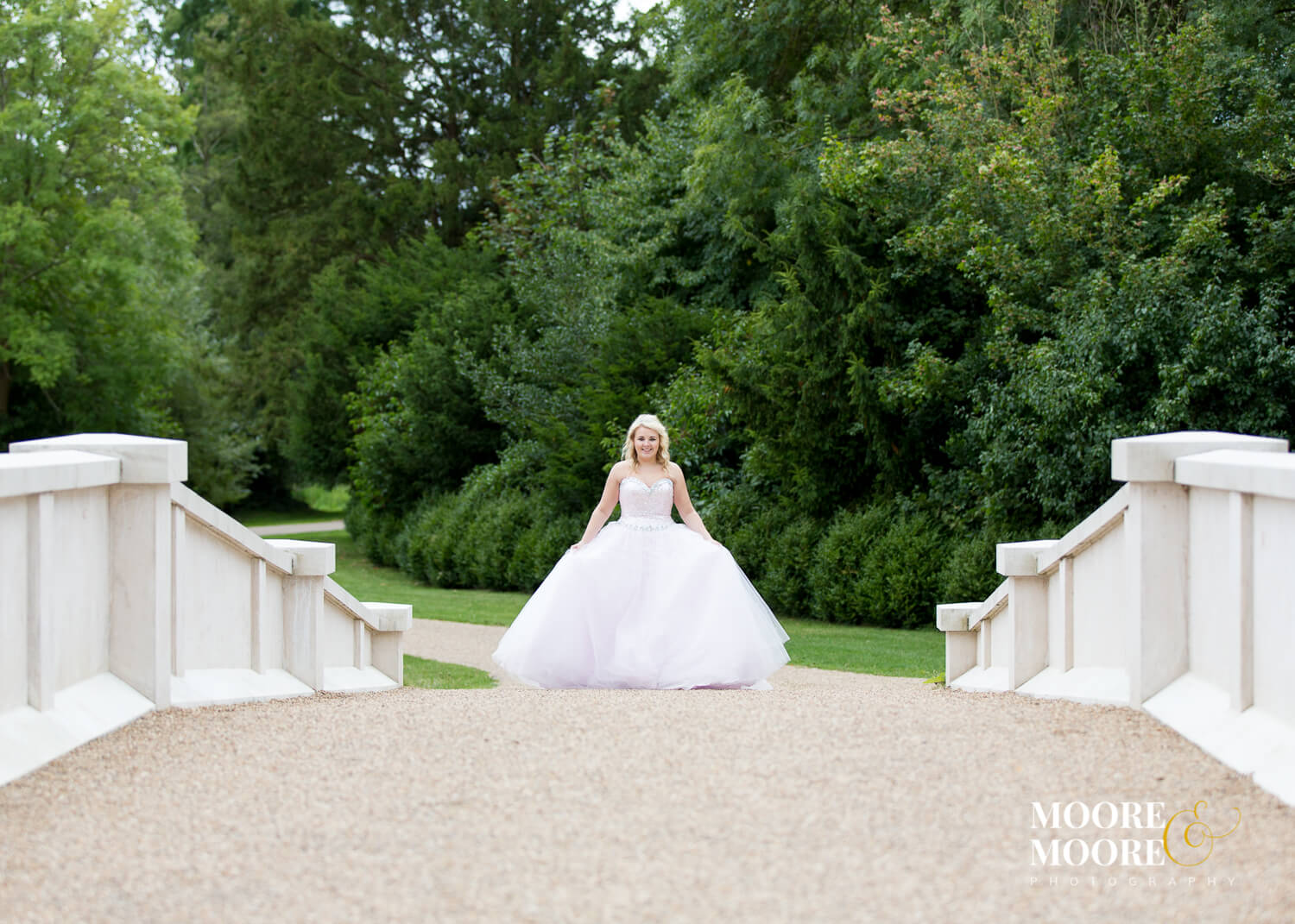 princess and fairytale style prom-year-photography-by-moore-moore-photography-hampshire