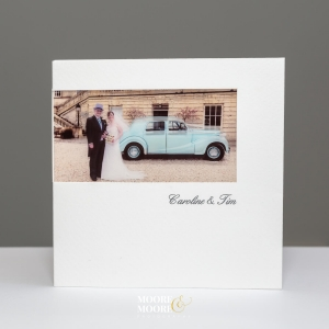 thank-you-card-for-wedding-photographer