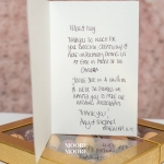 Moore & Moore Photography wedding-photography-thank-you-card