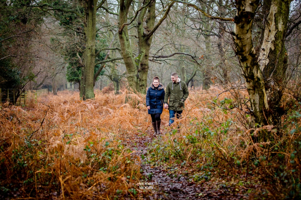 pre-wedding-engagement-photoshoot-by-moore-moore-photography-hampshire-2
