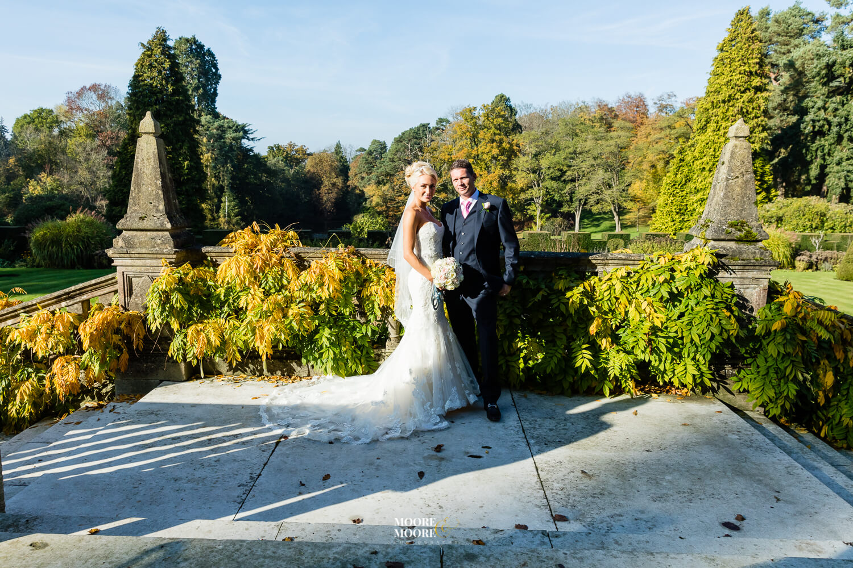 Bride and Groom photos Tylney Hall Wedding Photography by Moore & Moore Photography, Wedding Photographer Hampshire