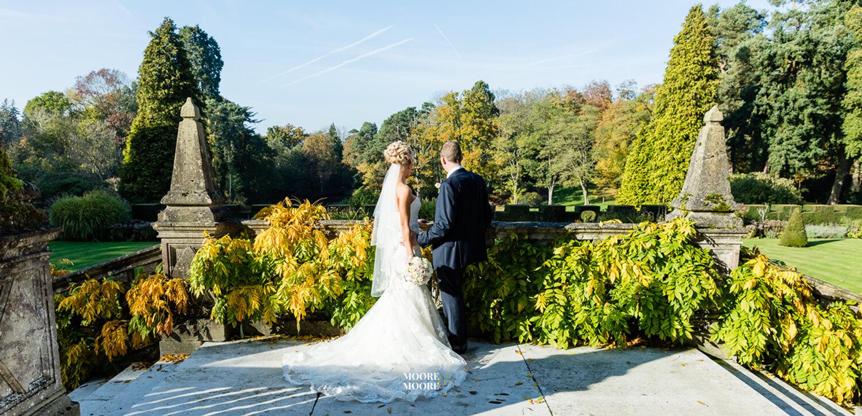 Tylney Hall Wedding Photography by Moore & Moore Photography, Wedding Photographer Hampshire