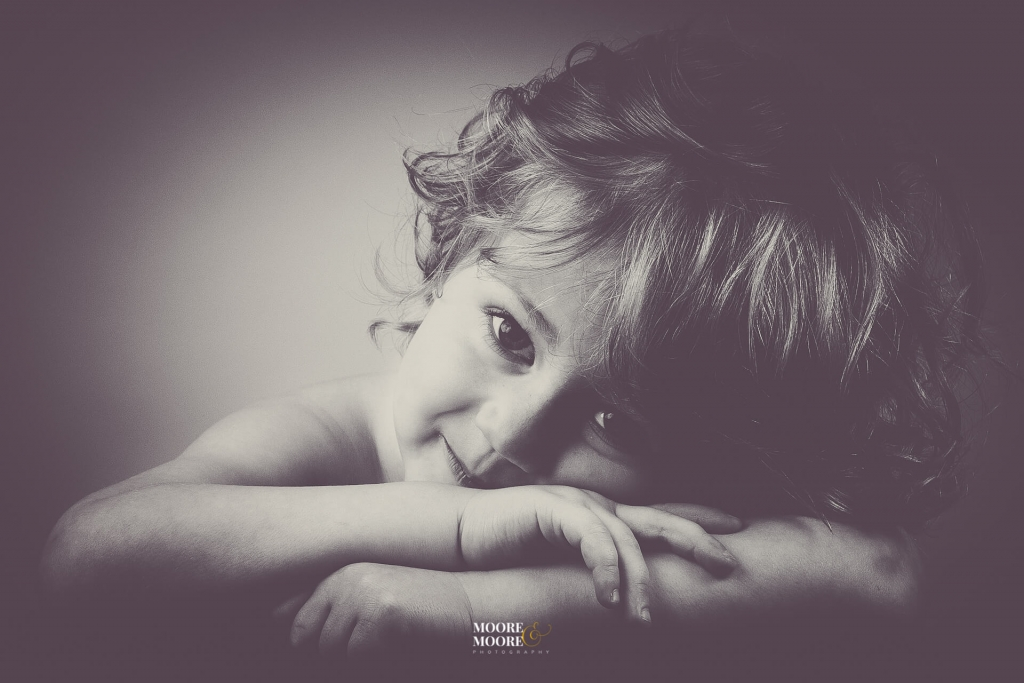 children-and-family-photography-by-moore-moore-photography
