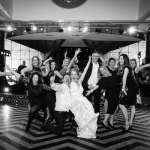 flashmob-first-dance-finish-wedding-photography-by-moore-moore-photography-hampshire