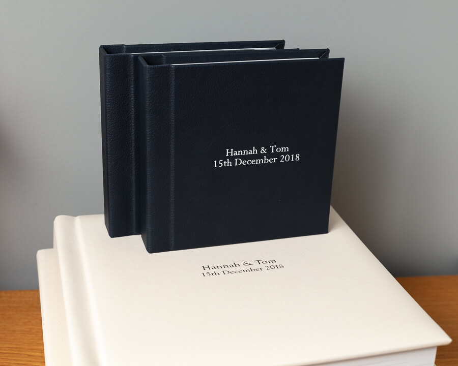 wedding-albums-for-wedding-photography-by-moore-moore-photography-hampshire-2