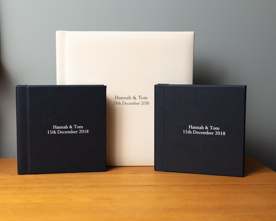 wedding-albums-for-wedding-photography-by-moore-moore-photography-hampshire-3