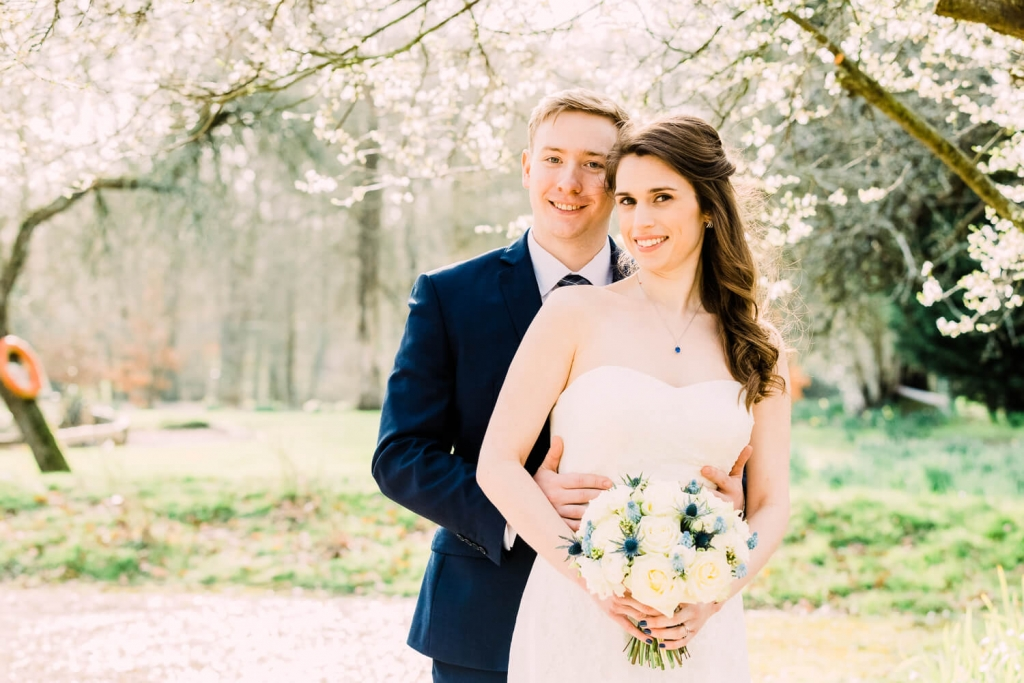 wedding-photos-farnham-house-hotel