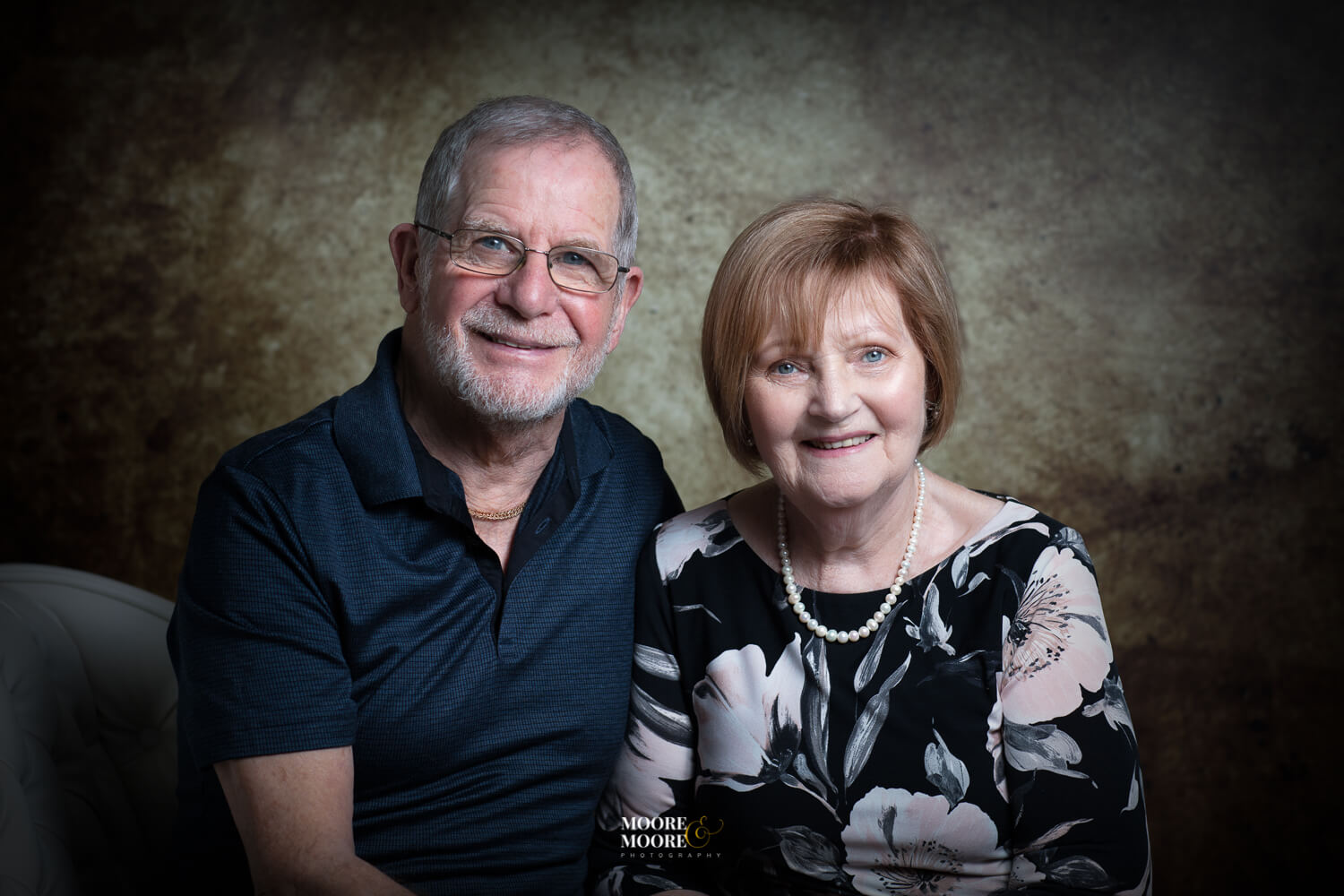 parent-portraits-photography-by-moore-moore-photography-fleet-hampshire-4