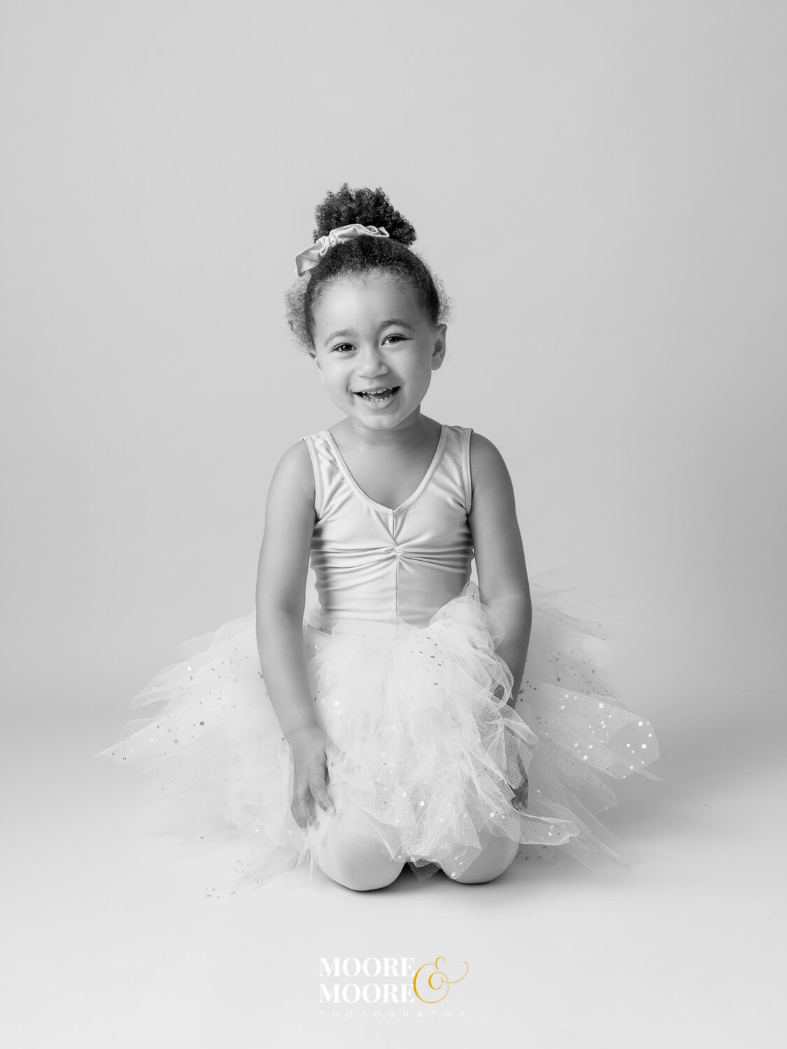 Kids ballet Dance Photography at Moore & Moore Photography