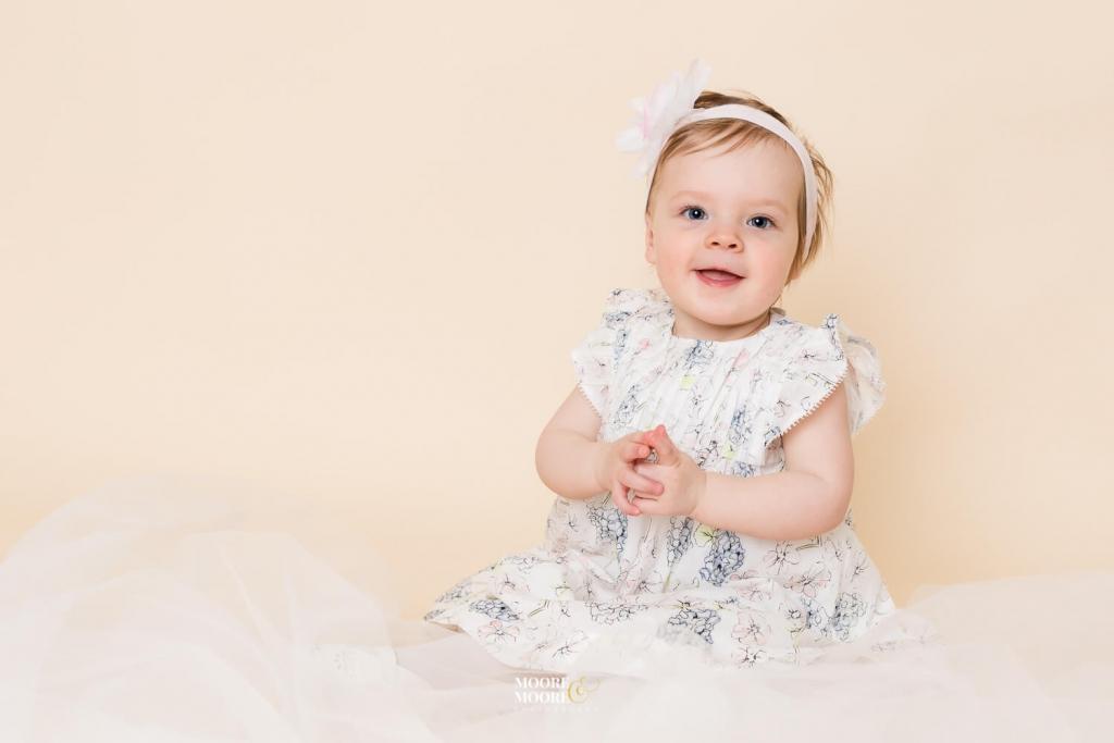 childrens-portrait-photography-2