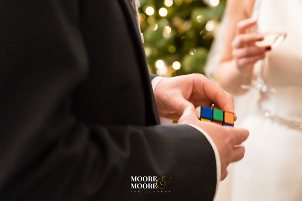 wedding-games-and-magic-by-moore-moore-photography