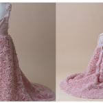 childrens-dresses-and-gowns-for-fairytale-photoshoots