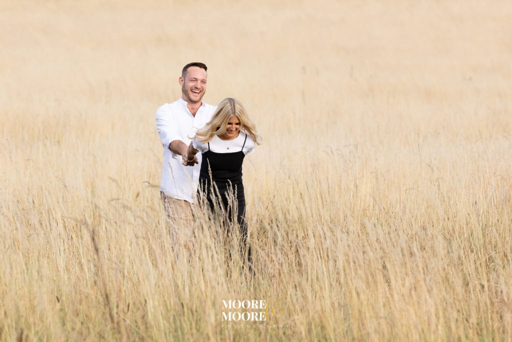 pre-wedding-engagement-photography-in-fields-fleet-hampshire-by-moore-moore-photography