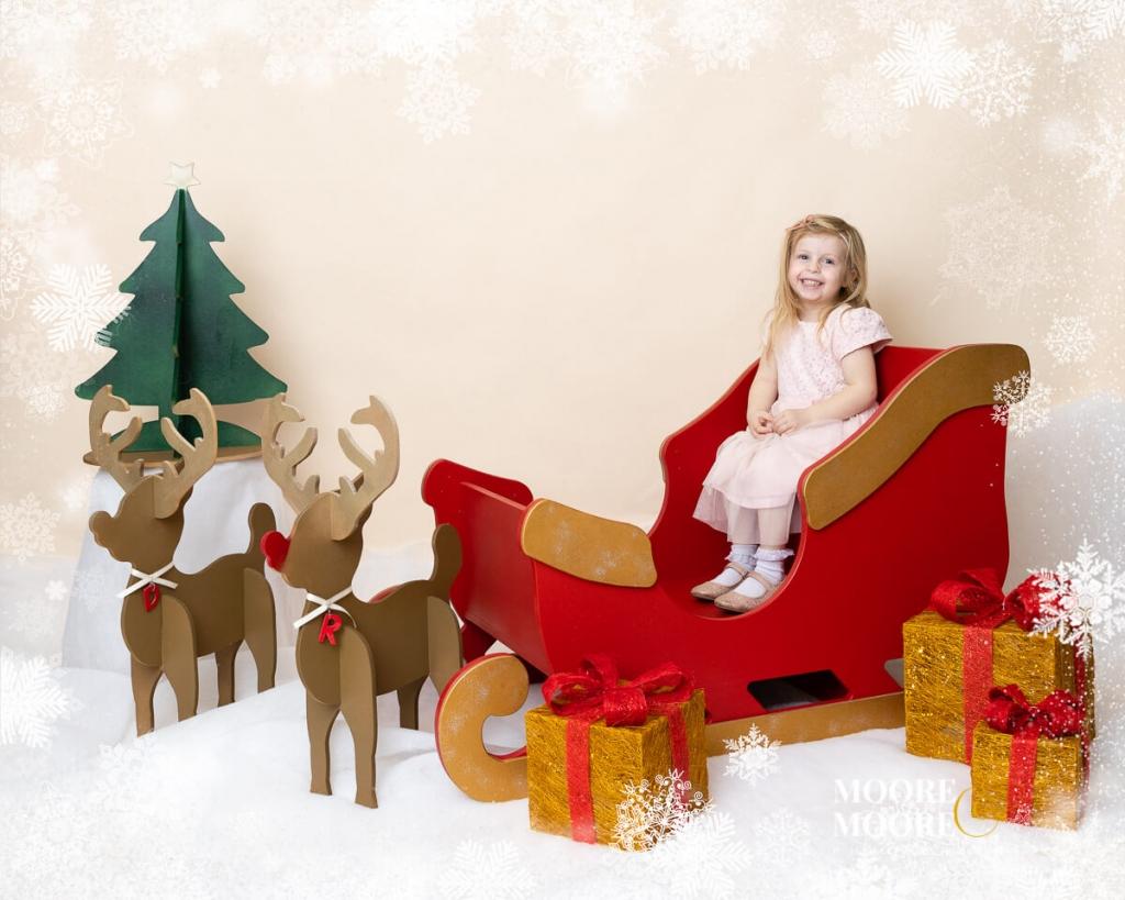 christmas-photoshoot-photography-experience