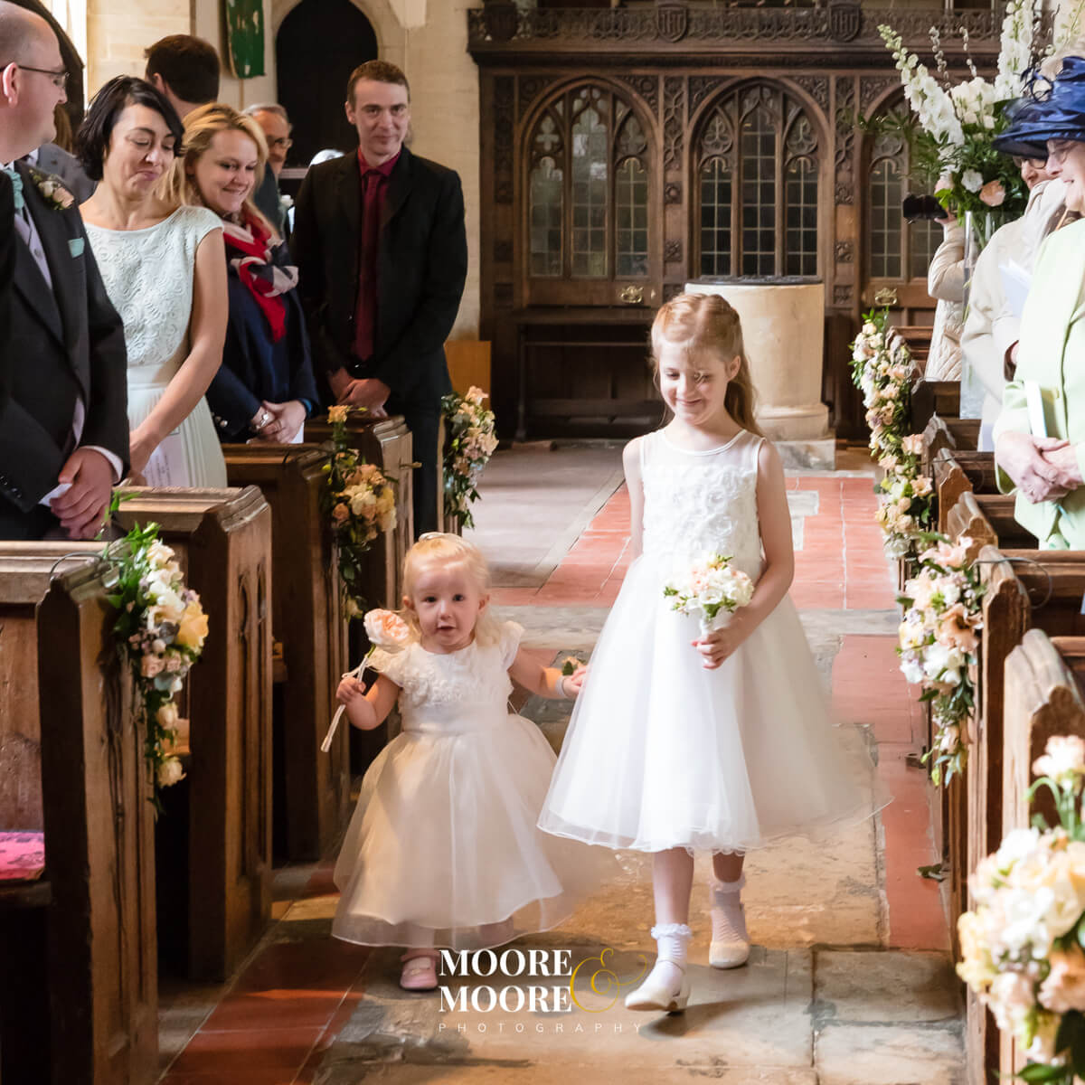 little-ones-steal-the-limelight-at-weddings-13