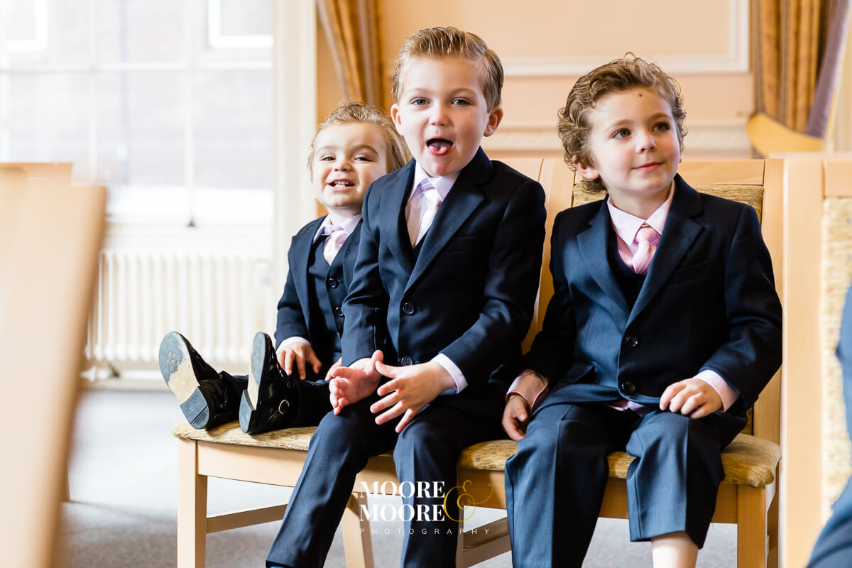 little-ones-steal-the-limelight-at-weddings-2