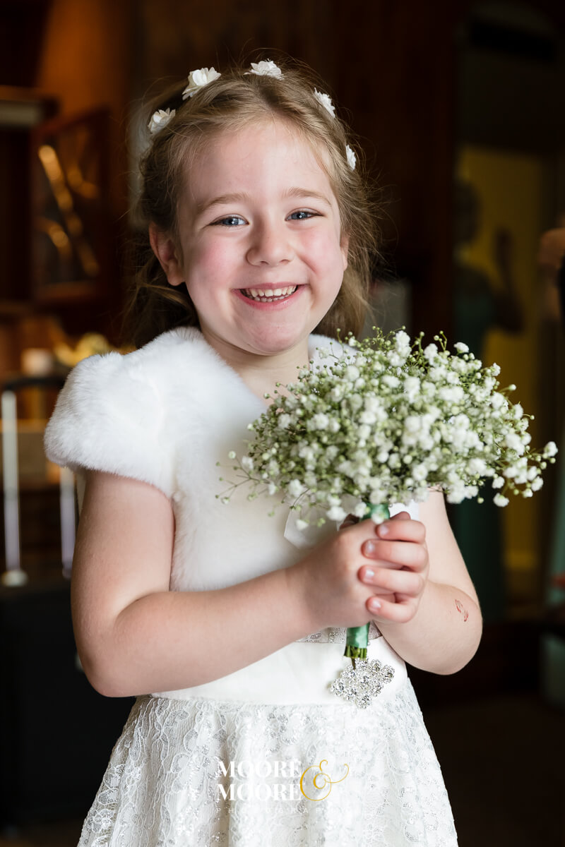 little-ones-steal-the-limelight-at-weddings