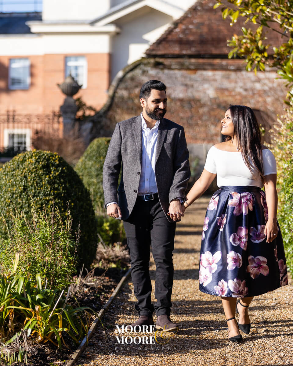 proposal-and-engagement-photoshoot-four-seasons-hotel-hampshire