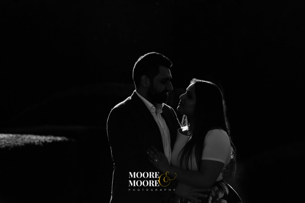 proposal-and-engagement-photoshoot-four-seasons-hotel-hampshire
