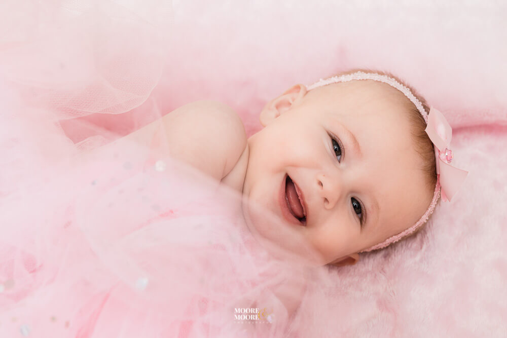 childrens-portrait-photography-by-moore-moore-photography