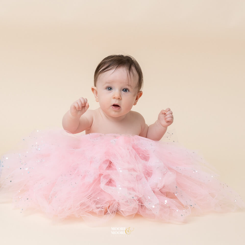 Studio childrens-portrait-photography-by-moore-moore-photography