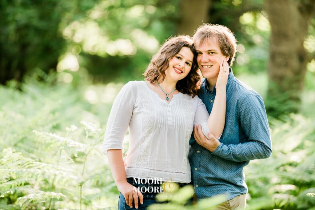 engagement-photography-wedding-photographer-hampshire-moore-moore-photography