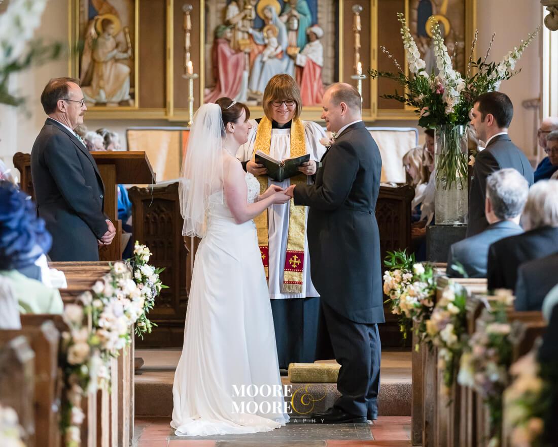 kirtlington-park-wedding-photography-by-hampshire-photographer-moore-moore-photography-5993