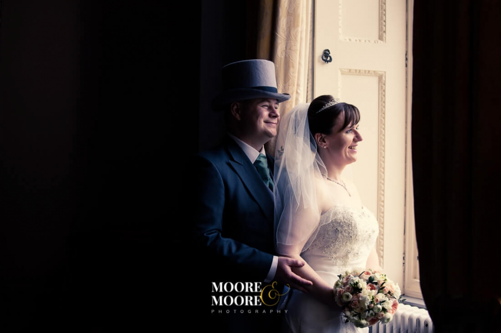 kirtlington-park-wedding-photography-by-hampshire-photographer-moore-moore-photography-5993