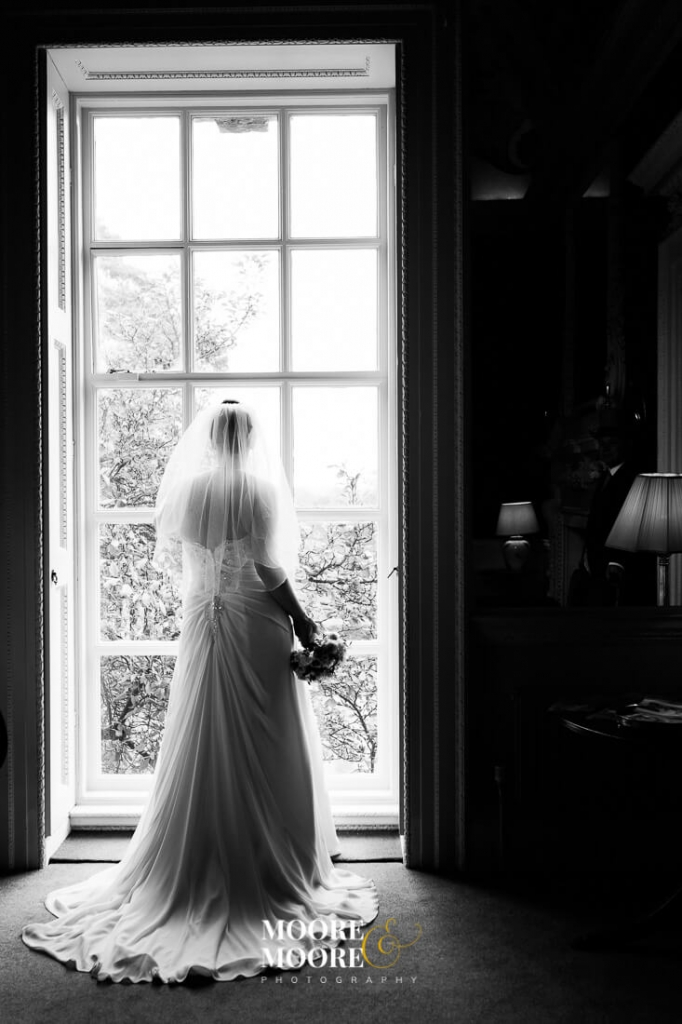 kirtlington-park-wedding-photography-by-hampshire-photographer-moore-moore-photography