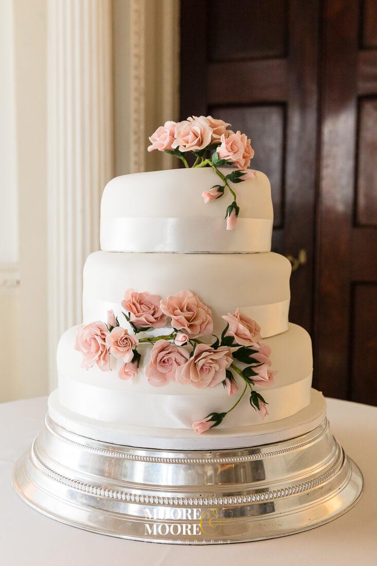 kirtlington-park-wedding-photography-by-hampshire-photographer-moore-moore-photography