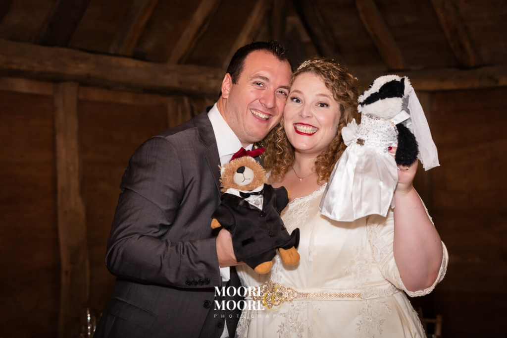 wedding-photographer-hampshire-moore-moore-photography-