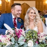wedding-photographer-hampshire-moore-moore-photography