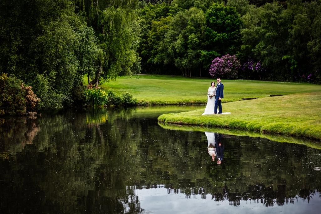 wedding-photography-hampshire-2